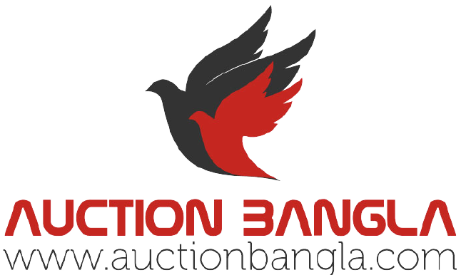 Auction Bangla now with CLOUD auction